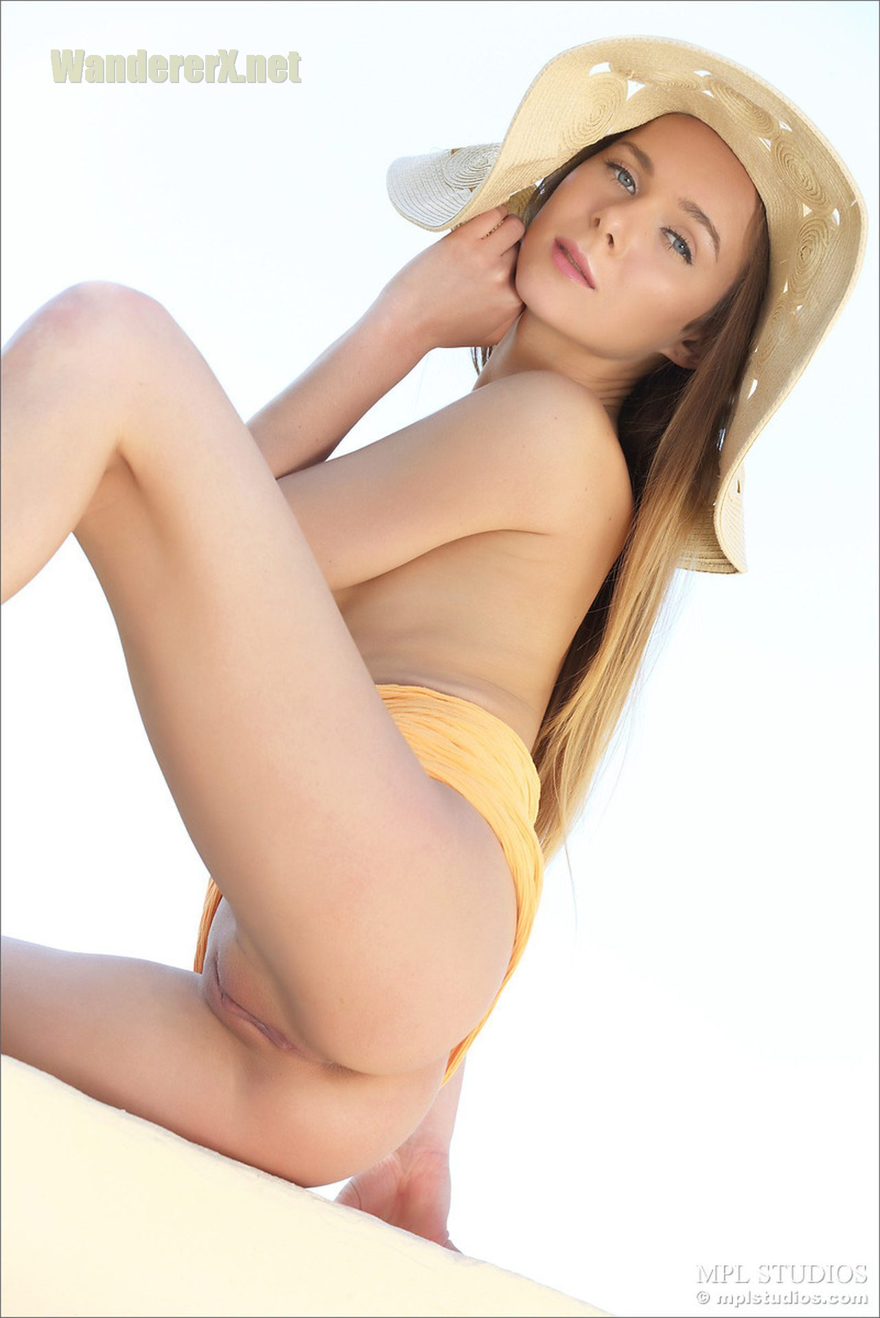 anna dating site